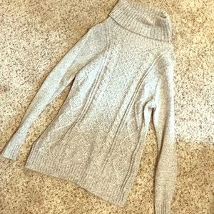 New York & Company Sweaters - Turtle neck sweater